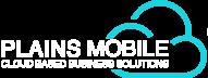 Plains Mobile Inc